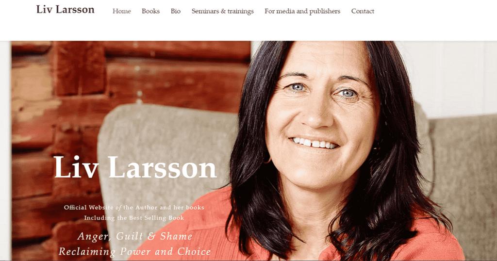 Liv-Larsson-Joachim-Berggren-Kommunikation