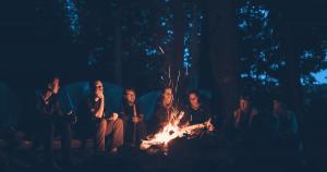 NVC-camp-Joachim-Berggren-Kommunikation