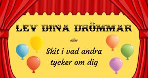 Lev-Dina-Drömmar-Joachim-Berggren-Kommunikation