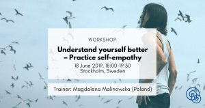 Understand-yourself-better-Practice-self-empathy-Empathic-Way-Europe-Magdalena-Malinowska-NVC-Stockholm