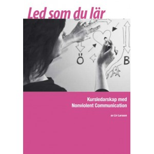 Kursledarskap med Nonviolent Communication