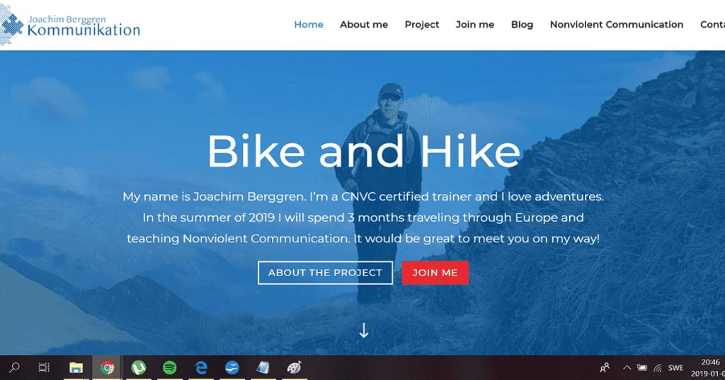 NVC-trip-Joachim-Berggren-Kommunikation