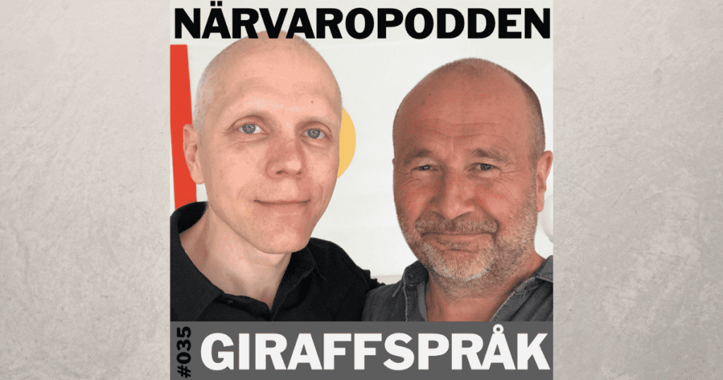 Närvaropodden-Joachim-Berggren-Kommunikation