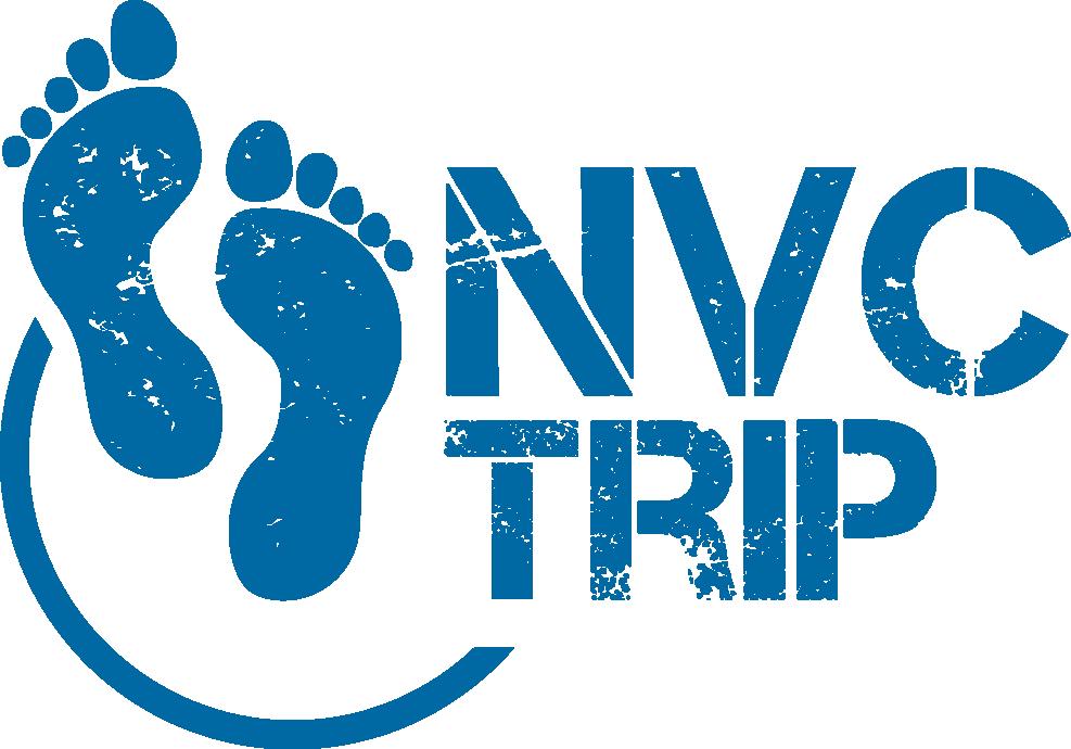 NVC Trip Joachim Berggren Kommunikation