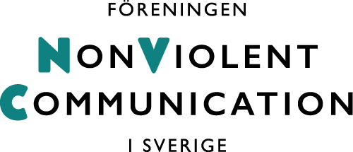 foreningen-nonviolent-communication-i-sverige