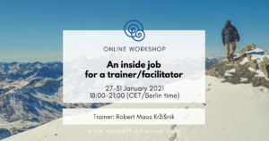 An-inside-job-for-a-trainer-facilitator-Empathic-Way-Europe-Rober-Krzisnik