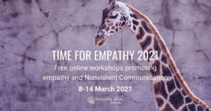 Time-for-empathy-2021