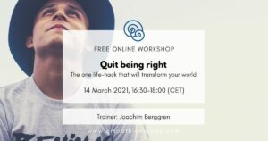 Quit-being-right
