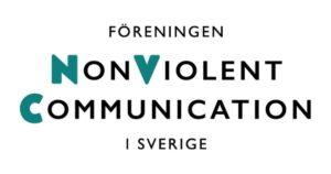 logo-fnvcs